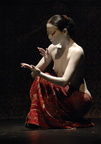 Miroirs de Vie - Lee-chen Lin - Legend Lin Dance Theatre