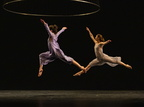 Set and Reset Reset - Trisha Brown