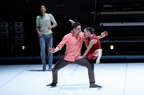 Bliss - Aterballetto / Johan Inger