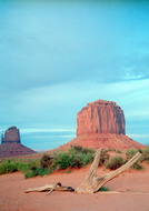 Monument Valley 350