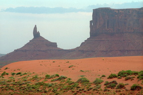 Monument Valley 050