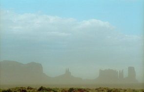 Monument Valley 270
