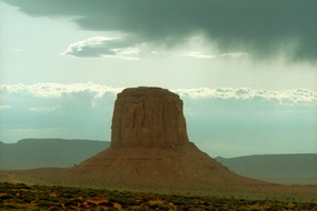 Monument Valley 280