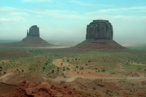 Monument Valley 310