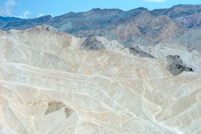 Death Valley 200