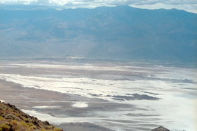 Death Valley 210