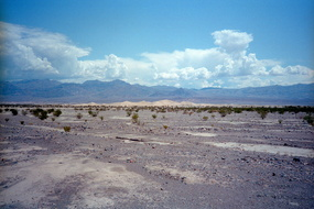 Death Valley 020