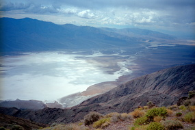 Death Valley 040