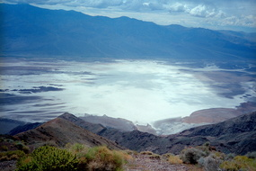 Death Valley 050