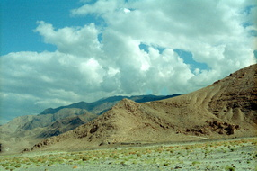 Death Valley 060