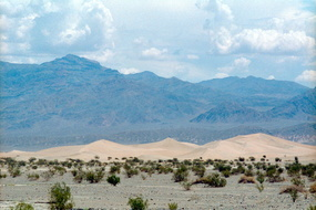 Death Valley 070