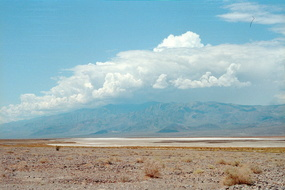 Death Valley 110