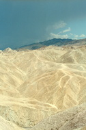 Death Valley 160