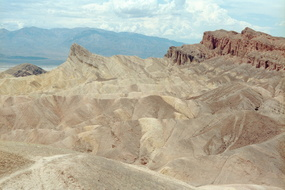 Death Valley 170