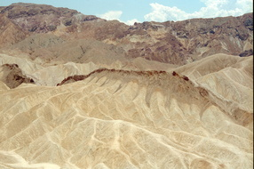 Death Valley 180