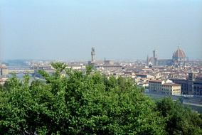 Florence 010