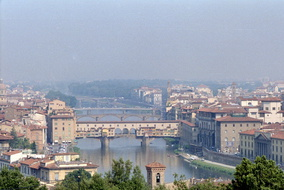 Florence 020