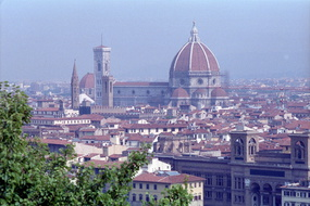 Florence 030