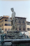 Florence 150